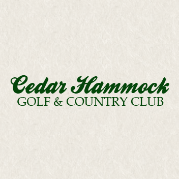 cedar-hammock-golf-club